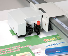 "Especially Suitable For Graphtec FC2250 Flatbed Cutting Plotter Table Size 24"" x 36"""