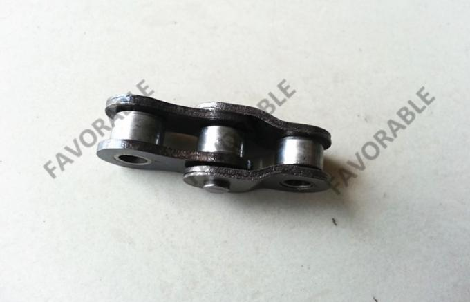 Joggled Link 3 Roll Especially Suitable For  Spreader Parts XLS50 1230-020-0003