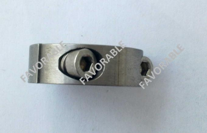 Clamp Sharpener Assembly .093 Knife Suitable For Cutter Xlc7000 Z7 Part 90996000