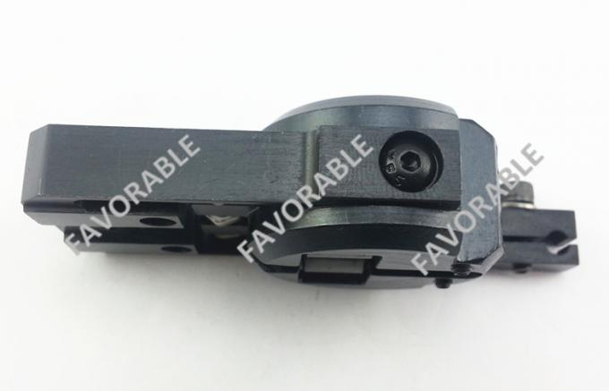 Lower Roller Guide Assembly Suitable For Cutter Gt7250 / S7200 59137000 59137001 59137002