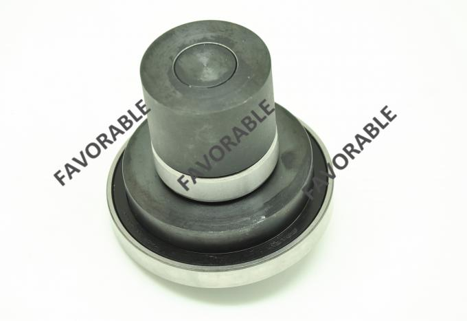704398 Crankshaft Balanced Suitable For MH M55 M88 MH8 Q80 Vector Cutter