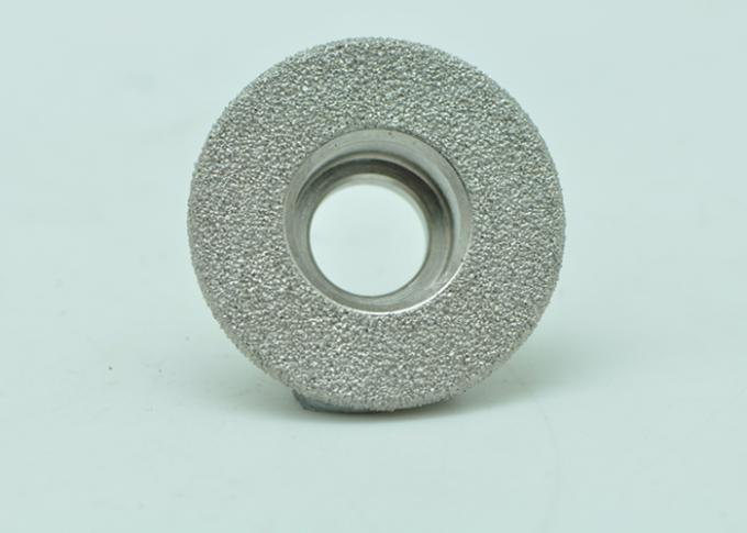 85904000 Grinding Wheel 80 grit 1.365odx.625id Suitable For Gerber Cutter GTXL