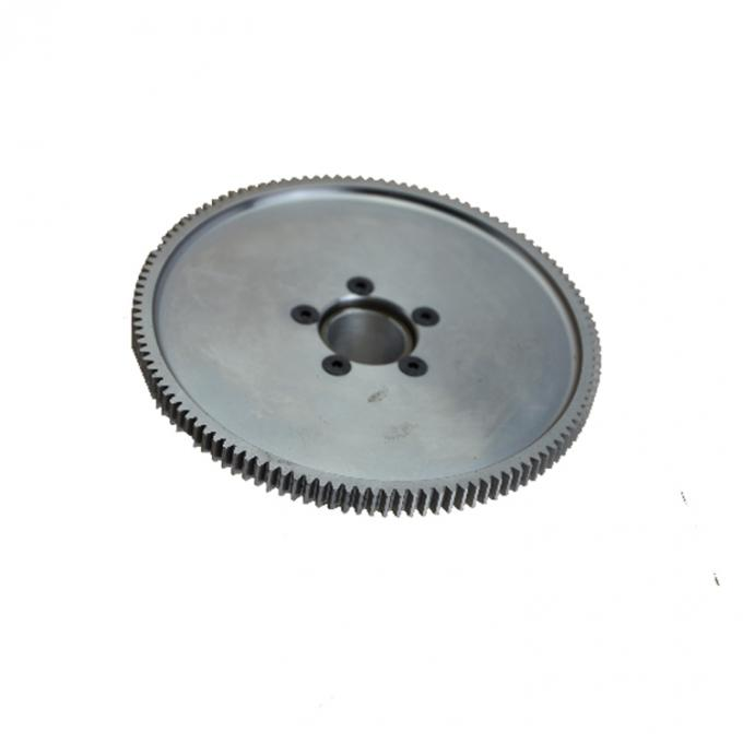 Drive Gear / Pulley Torque Tube For Auto Cutter GT5250 S-93-7  75150000 Textile Machine Parts