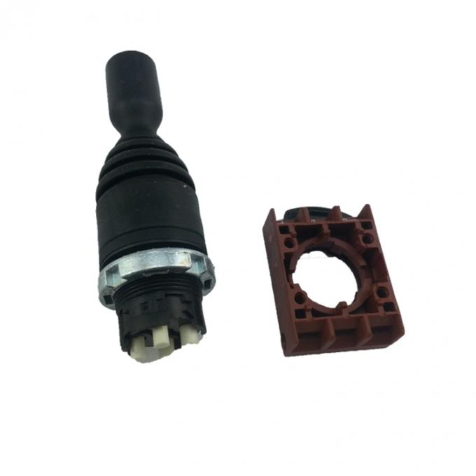 Joystick Operator P9XMN4T Suitable For Gerber GT5250 GTXL Cutter Parts No: 925500574