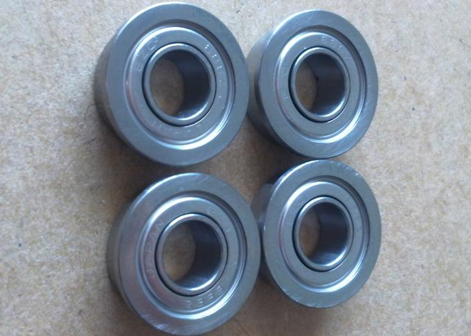 Thomson Bearing , Super Smart  Especially Suitable For Cutter Gtxl Parts 153500568