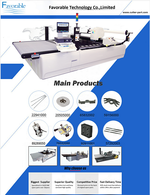 Orignal Touch Screen Banner Thm070a 24vdc For Oshima Cutter Machine