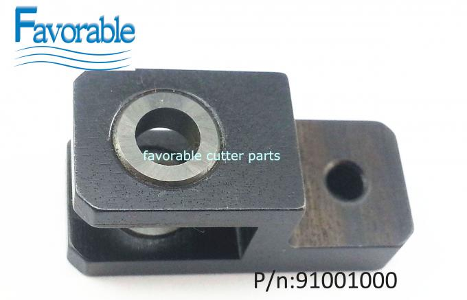 Assembly Block Pivot Bushing Suitable For Gerber Cutter Xlc7000 91001000