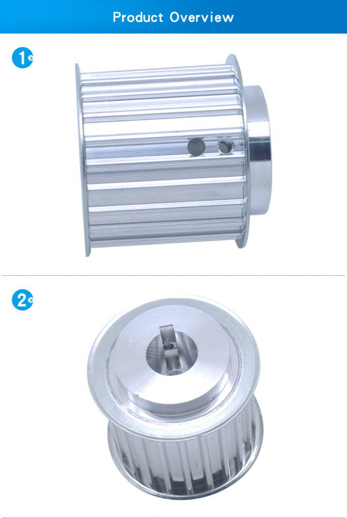 Pulley Driven X-Axis Suitable For Gerber Cutter Gtxl / Gt1000 85740002 0