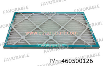 China Flanders Filters Purolator H1-E 40 Filter #He40-4501 For Cutter Machine GT1000 460500126 supplier