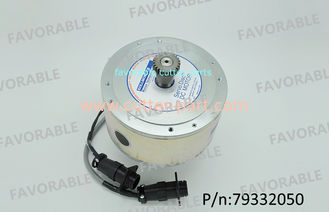 China Kollmorgen U12m4h / Adapter Servo Dc Motor For Auto Cutter GT7250 79332050 79332000 supplier