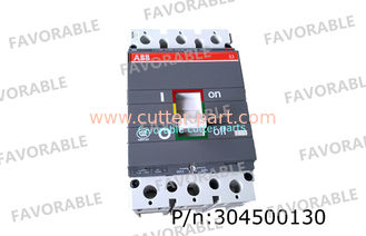China Power Switch ABB S3N150TW 150A 600V 3POL For Cutter GT7250 GT5250 supplier