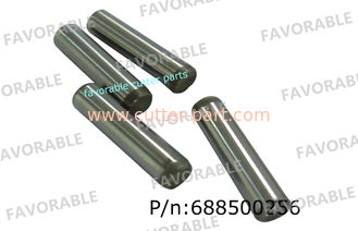 China Dowel Pin 0 125dx0.500l For Auto Cutter Gtxl 688500256 Textile Cutter Machine Spare Parts supplier