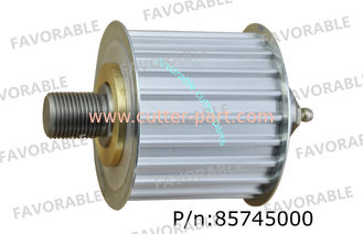 China X-Axis Idler Pulley Assy Especially Suitabke For Gerber Cutter Gtxl / Gt1000 Parts 85745000 supplier