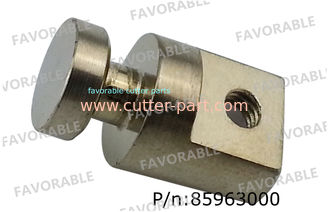 China Swivel Robbin Slider / Connector Arm Assembly  For Cutter Gtxl 85963000 Cutting Machine Part supplier