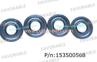 China Thomson Bearing , Super Smart  Especially Suitable For Cutter Gtxl Parts 153500568 supplier