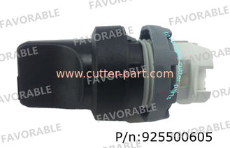 China Abb Cbk-3mk 3 Position Selector Switch For Auto Cutter Gtxl / Gt1000 925500605 Textile Parts supplier