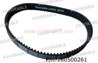 China Drill Belt , Sdp 3mm P 90 Grv 9mmw  For Cutter Gtxl Parts 180500261 supplier
