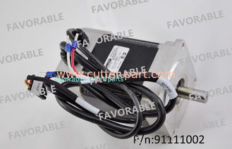 China Knife Motor Mcg Servo motor Ib345-S For Cutter Xlc7000 / GGT Part No:91111002 Sewing Parts supplier