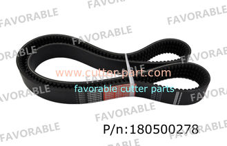 "China Belt Browning ""358"" Gripband V-Belt Optibelt Super x-Power 3vx710 180500278 supplier"