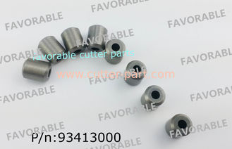 China Lower Roller Guide Assembly K10 Suitable For Gerber Cutter Xlc7000 / Z7 Parts No: 57560000 supplier