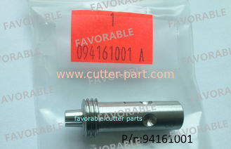 China Collet Ejt Rod Bushing Assy 3mm Suitable For Gerber Cutter Xlc7000 / Z7 94161001 supplier