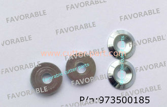 China M4 Washer Csk Finishing ,Bn 1276 , Znpl Suitable For Cutter Xlc7000 / Z7 Parts 973500185 supplier