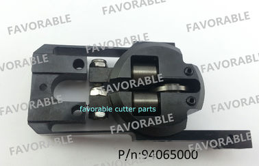 China OEM Assy Roller Guide Lower Suitable For Cutter Xlc7000 GTXL Part 94065000 supplier