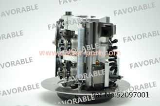 China Sharpener Presser Ft Knife Dish Assembly part number: 92097001 supplier
