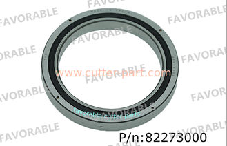 China Bearing Ra5008uuco-E Suitable For Gerber Cutter Gt7250 82273000 supplier