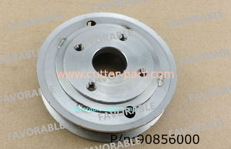 "China Pulley 36t Lanc , 22.22mm (7/8"") Housing Crank Assembly Part No: 90856000 supplier"
