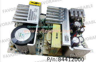 China C200 Power Supply ASSY AC DC 60W  For Gerber GT5250 / GT7250 Parts 84412000 supplier