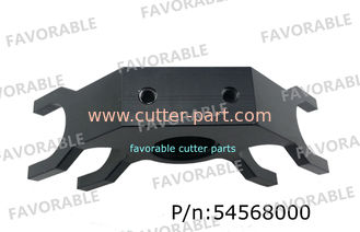 China Yoke Sharpener Sharpener Assembly Especially Suitable For Gt5250 Cutter 54568000 supplier