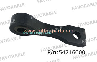 China Connecting Rod Assy Especially Suitable For Auto Cutter Gt5250 54716000 supplier