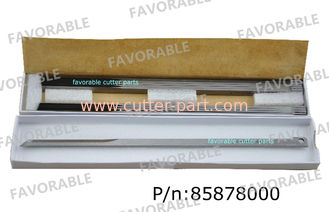 China 85878000Cutter Knife Blades M3 Silk Flat Especially Suitable For GTXL Cutter supplier