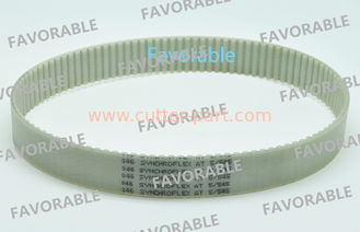 China Belt Synchroflex At5 / 545 Especially Suitable For Lectra Machine Vector 7000, Auto Parts supplier