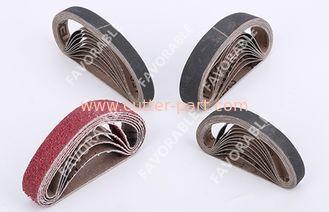 China Propack Sharpening BeltsG120 G150 Cutter Parts Used For VT2500 VT5000 VT7000 FX MP iH iX supplier