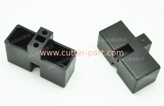 China Stop Plastic Block 113504 129599 704680 88186000 Used For Cutter Plotter Industry Machines supplier