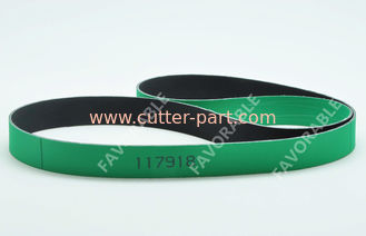 China Synchroflex  Belt Drive Belt Timing Belt  Used For Auto Cutter Machines supplier