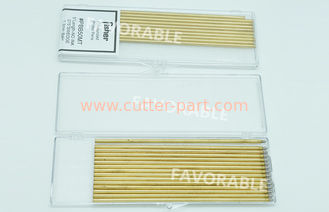 China Fisher Empty Cad Plotter Pen  For Auto Cutting Plotter Parts Cad Plotter InkPbb50mt supplier