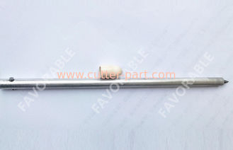 China Blade Assy Ap-700-Cxs , 90 Degree Angle Cutting Used for Auto Cutting Plotter Parts Ap700-Cxs 47951000 supplier