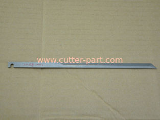 China High Precision Steel Cutter Knife Blades Kawakami Blade 2.0 Suitable For Auto Cutter Machine supplier
