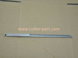 China Kawakami Cutter Replacement Knife Blades 2.4 Suitable For Infinity Turbocut S2501 supplier