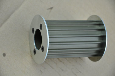 China 75232000 YAxis Idler Pulley Assembly For Cutter GT7250 S93 S97  GT5250 supplier