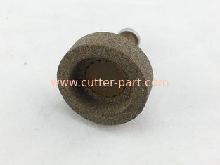 China STONE, GRINDING, FALCON, 541C1-17.Grit 180 Grinding Stone For SY101 supplier
