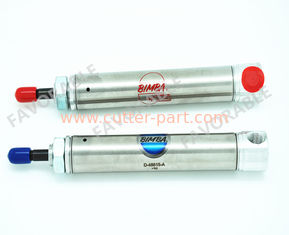 China Bimba Cylinder 04spec , 2.25 Str Side Port  Especially Suitable For Gt5250 S5200 54896001 supplier