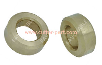 China Spare Parts For Auto Cutter S93 S97 Gt7250 Gt5250 Textile Machine Parts 74646001 supplier