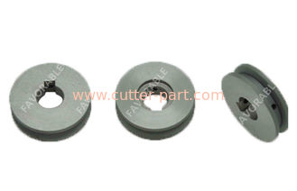 China 074186000 Pulley Fixed Machining Sharpener S-93-7 For Auto Cutter Gt7250 S-93-7 supplier