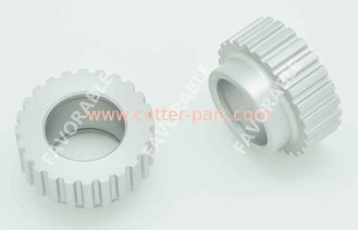 China 67889000 Pulley Idler Lanc S93 S97 For Cutter GT250 Tensioner Pulley Belt Tensioner supplier