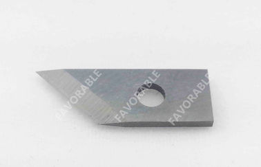 China Blade Knife For Auto Cutter Machine Cutter Parts TL 052 supplier