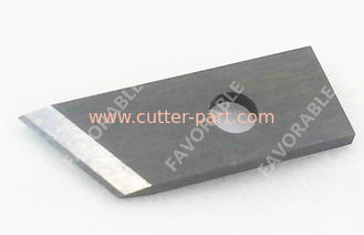 China Blade Knife Tangential For Auto Cutter Machine Cutter Parts TL 051 supplier